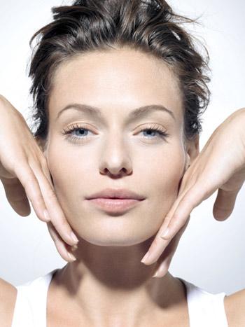 Beauty Therapists Kent